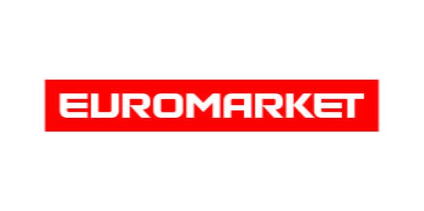евромаркет груп